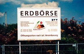Baufirmen Karlsruhe content